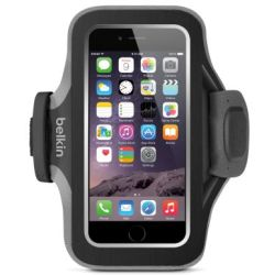 BELKIN Belkin Slim fit Plus armband iPhone 6