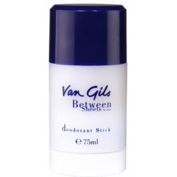 Van Gils Between Sheets Deodorant Deostick