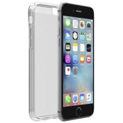 Otterbox iPhone Backcover Geschikt voor Apple iPhone 6 Apple iPhone 6S Transparant