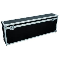 Roadinger PAR 56 Flightcase (l x b x h) 320 x 1650 x 590 mm