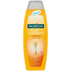 Palmolive Cremespoeling Extra Voedend
