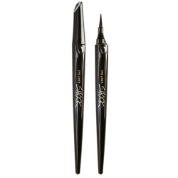 Collistar Shock Eyeliner Black