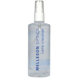 Melleson Optics Brilspray