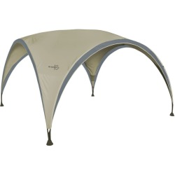 Bo Garden Partytent medium beige 4472201