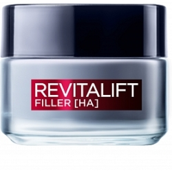 Loreal Paris Revitalift Filler Dagcreme