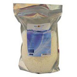 Vitacura Magnes.zout Flakes 2000gr
