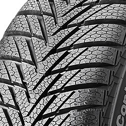Continental ContiWinterContact TS 800 ( 175 65 R13 80T )
