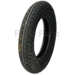 Michelin City Grip Winter tl M S 350 10 Winter Allweather band