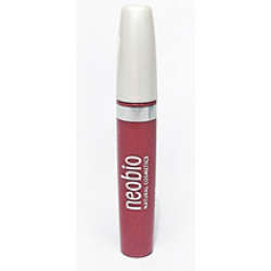 Neobio Care Lipgloss 03 F Red