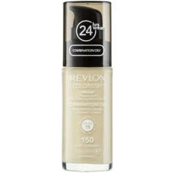 Revlon Colorstay Foundation Gecombineerde Huid 150 Buff