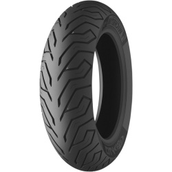 Buitenband 110 70x11 Michelin City grip tl