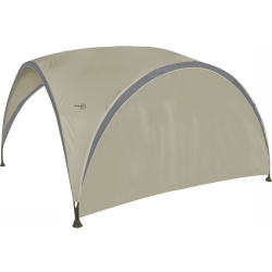 Bo Garden Tarps Zijwand Voor Party Shelter Small