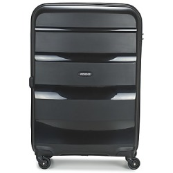 reiskoffers American Tourister BON AIR 66CM 4R