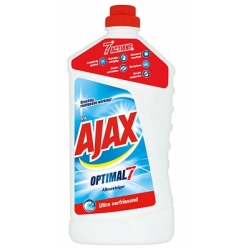 Ajax Allesreiniger Fris Optimal 7