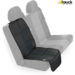 Hauck Seat Protector âSit On Me Deluxeâ