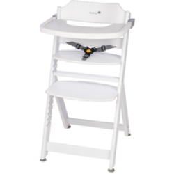 Safety 1st Highchair Timba