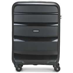 reiskoffers American Tourister BON AIR 55CM 4R