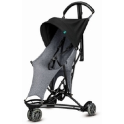 Quinny Buggy Yezz Air