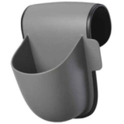 Maxi Cosi Cup Holder Pocket