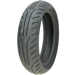 Buitenband 130 70x12 michelin power pure tl