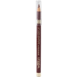 Loreal Paris Color Riche Lip Liner 300 Velvet Robe