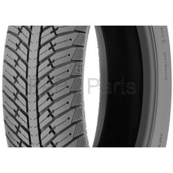 Michelin City Grip Winter tl M S 140 70x14 Winter Allweather band