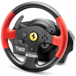 Thrustmaster T150 RS Ferrari Edition