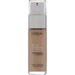 Loreal Paris True Match Foundation 1.5.N Linen
