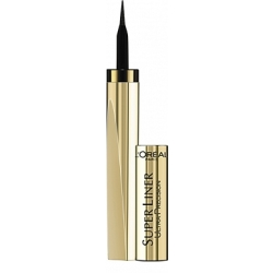 Loreal Paris Super Liner Ultra Precision 001 Black