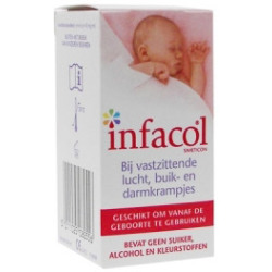 Infacol Forest Healthcare
