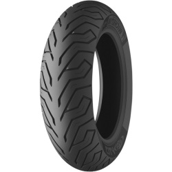 Buitenband 140 60x14 Michelin City grip tl