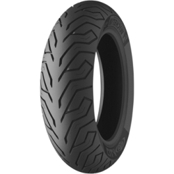 Buitenband 120 70x16 Michelin City grip