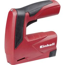 Einhell TC CT 3 6 Li Accutacker Type nieten Type 11 Lengte nieten 6 14 mm