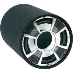Sinustec Subroll 3000 Auto subwoofer tube passief 500 W