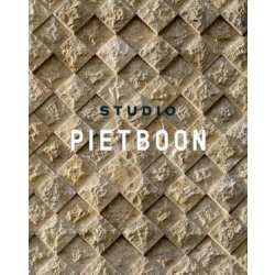 Studio Piet Boon