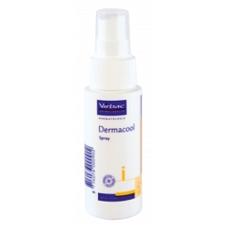 Virbac Dermacool Spray