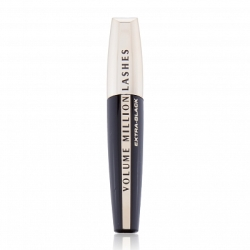 Loreal Paris Volume Million Lashes Mascara Extra black