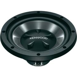 Kenwood Auto subwoofer chassis 300 mm 400 W KFCW112S 4 â ¦