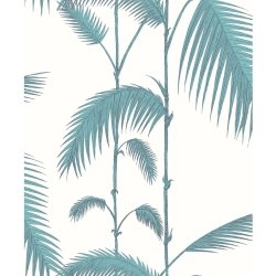 Cole Son Palm Leaves Behang 662012