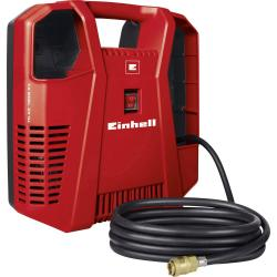 Einhell TC AC 190 8 Kit Persluchtcompressor 8 bar