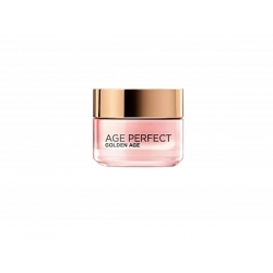 Loreal Paris Skin Expert Age Perfect Golden Age Dagcreme